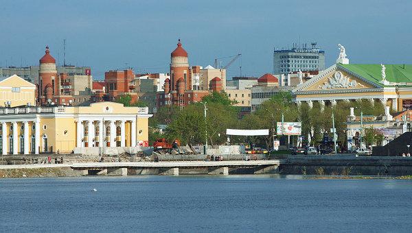 снять квартиру в Челябинске