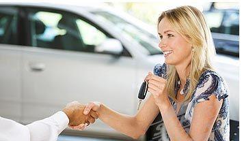 ремонт автомобиля — рекомендации