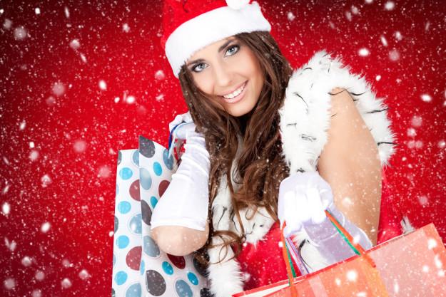 Онлайн магазин подарков