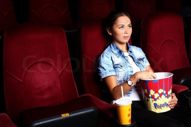 Кино-трилогия Назад в будущее выходит на Blu-ray