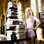Люди и книги — мир литературных произведений