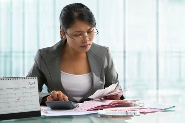 Потребительский кредит заслуживает пристального внимания