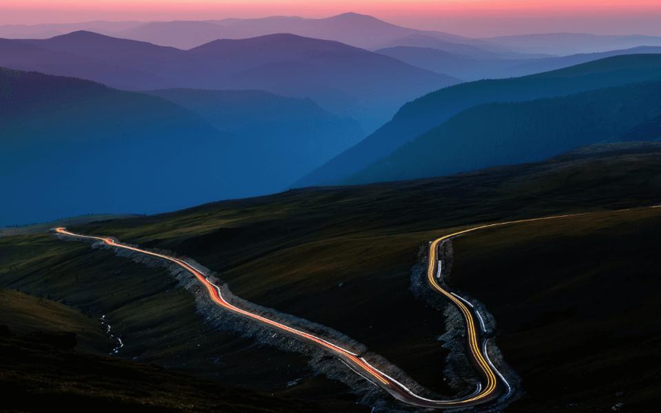 В шаге от вершины: Большой Тхач