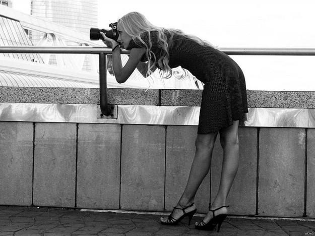 нужен свадебный фотограф