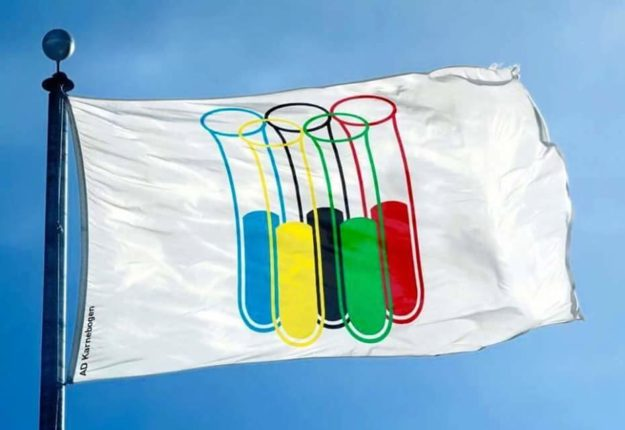 день в истории допинга